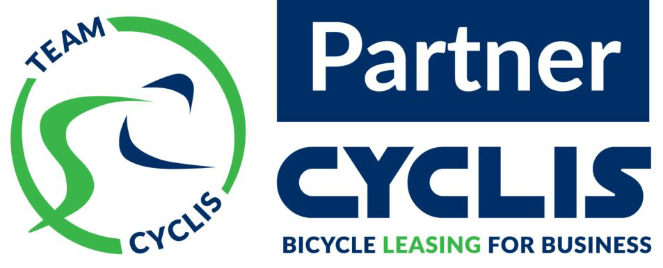 Cyclis fiets lease bike center