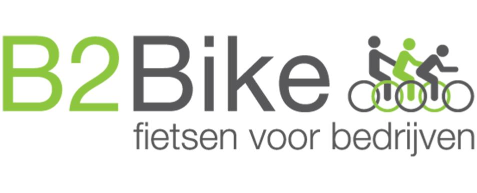 B2Bike Bike Center