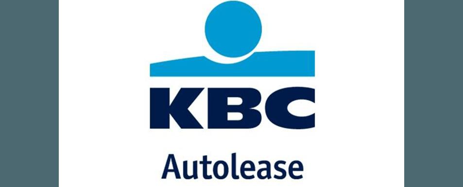 KBC fietslease Bike Center